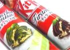 KitKatティラミス