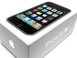 iPhone3G S